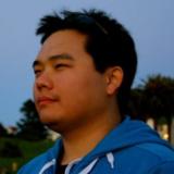 Eric Ma