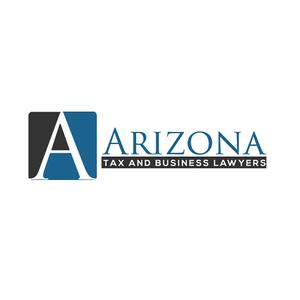 Arizona Tax & Business Attorney
