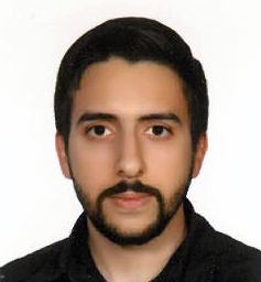 Mohammad Khorvash