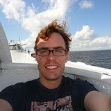 Jonathan Cornelissen Avatar