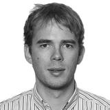 Kris Boudt