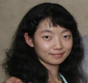 Chelsea Yang