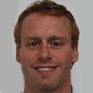 Ross Bennett