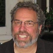 David Stoffer Avatar