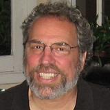 David Stoffer