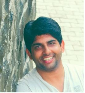 Satyabrata Pal
