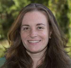 Christina Maimone