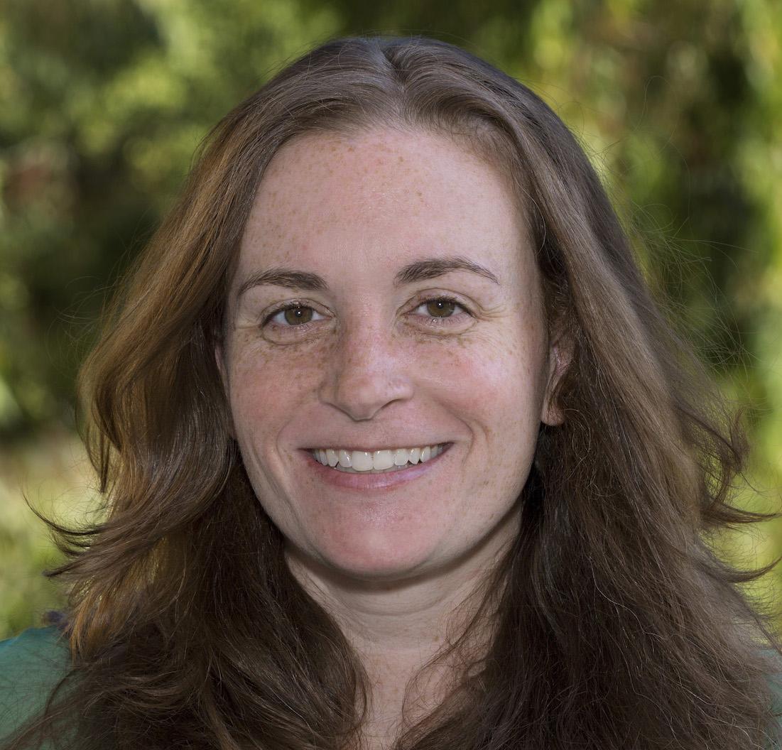 Christina Maimone Avatar
