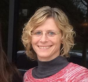 Debbie Liske