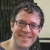 Rob Reider