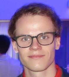 Daniel Schütte