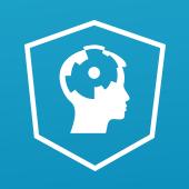 The DataCamp Team Headshot