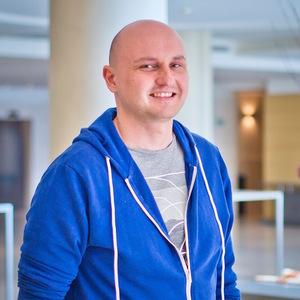 Ignacy Kasperowicz