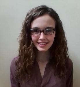 Emily Riederer Headshot