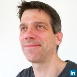 Carsten Schelp