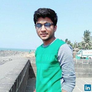 Gautam Ojha