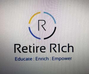 Retire R1ch