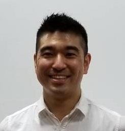 Peter Chi Headshot