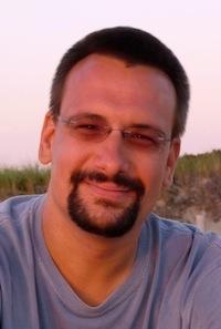 Simon Urbanek Avatar
