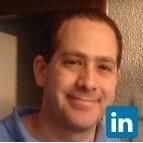 Jonathan Sidi