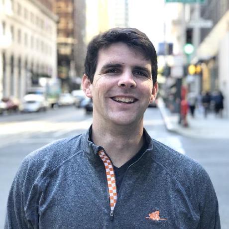 Adam Spannbauer Avatar