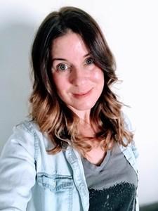 Brittany Raphael-Morey