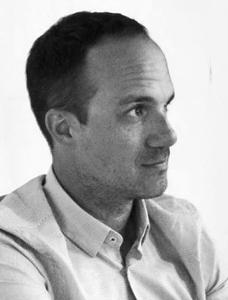 Bernd Schmidl