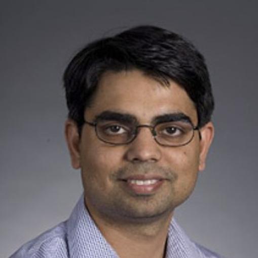 Surajit Ray Avatar