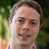 Nick Strayer
