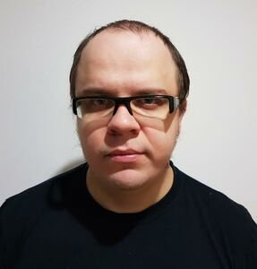 Sergei Balashov