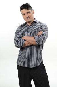 Raffaello Damgaard