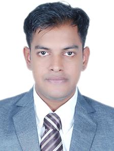 Nitin Vishwakarma
