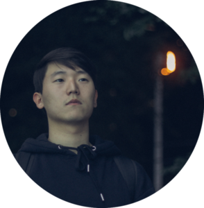 Jae Duk  Seo