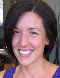 Meghan Kwartler Headshot