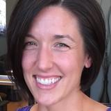 Meghan Kwartler