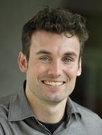 Tim Verdonck Avatar