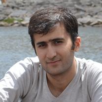 Masoud Aghdasifam