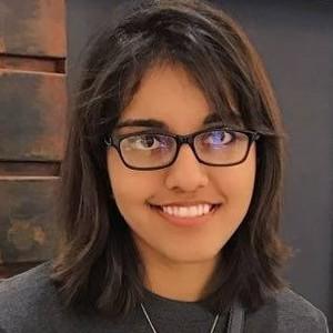 Fatima Sajid