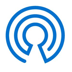 GuardianCoin Inc