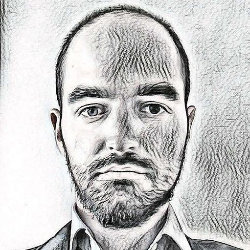 Matthias Voppichler Avatar