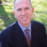 Mark Plutowski