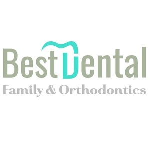 Best Dental Houston