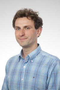 Rafał Rytel
