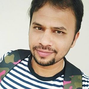 Mohamed Sathik S