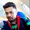Amlan Mishra