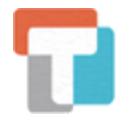 Team ThinkR Headshot
