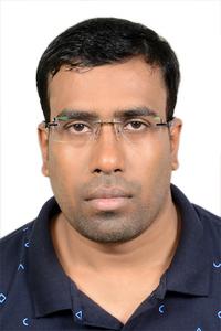 Biswanath Halder