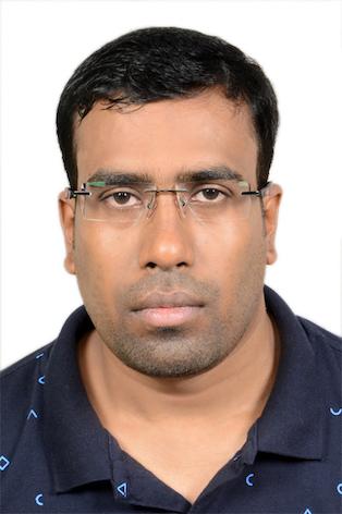 Biswanath Halder Avatar