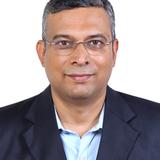 Vivek Vijayaraghavan