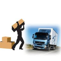 M.B Packers And Movers